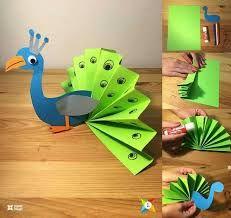 """Résultat de recherche d'images pour """"tipi paper craft"""""""