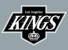 Los Angeles Kings National Ice Hockey Sports Team X Custom Banners Flags With Sleeve Gromets Los Angeles Kings, Ontario Reign, La Kings Hockey, Cup Logo, California Flag, Nhl Logos, Custom Banners, King Logo, Ice Hockey