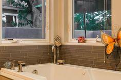 3025 Rio Grande Blvd Nw, Albuquerque, NM 87107 - Home For Sale and Real Estate Listing - realtor.com®