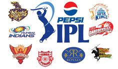 Pepsi IPl 2013 is scheduled to start on April . Pepsi is going to be title sponsor of the IPL version IPL 2013 schedule is going to be published later. IPL 2013 live updates , score , teams and result is going to be updated below , stay tuned. Ipl Cricket Live, Cricket Score, Cricket Match, Pepsi, Cricket Logo Design, Ipl Cricket Games, Premier League, Ipl Live, Highlights