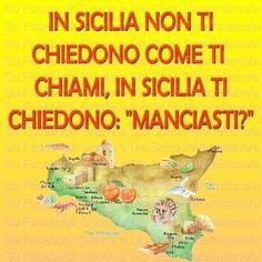 Le Piu Belle Frasi Sulla Sicilia Aforismi Citazioni E Poesie