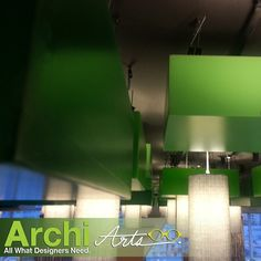 #archiarts #ceiling #soon #new #photography #green #interior #design