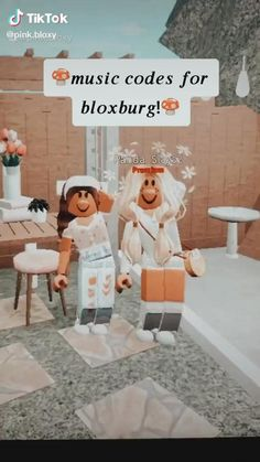 Roblox Codes, Roblox Roblox, House Plans With Pictures, Cute Tumblr Wallpaper, Roblox Animation, Roblox Pictures, Unique House Design, Tiny House Layout, House Layouts