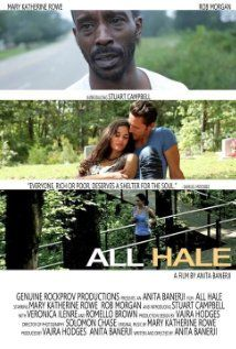 ALL HALE - A Film By Anita Banerji
