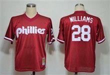 Philadelphia Phillies   $20