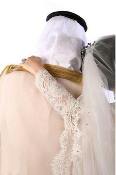 Muslim Wedding Photos, Arab Wedding, Wedding Couples, Wedding Bride, Cute Couples, Muslim Wedding Dresses, Muslim Brides, Muslim Couples, White Wedding Dresses