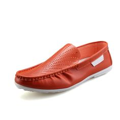 $27.99 (Buy here: https://alitems.com/g/1e8d114494ebda23ff8b16525dc3e8/?i=5&ulp=https%3A%2F%2Fwww.aliexpress.com%2Fitem%2FSummer-Men-Shoes-Casual-Moccasins-Men-Loafers-Summer-Shoes-Men-Flats-Breathable-Slip-On-orange-White%2F32665352986.html ) Summer Men Shoes Casual Moccasins Men Loafers Summer Shoes Men Flats Breathable Slip On orange White Black for just $27.99
