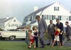 Image result for pictures of hyannis port massachusetts