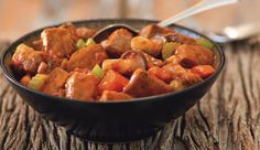 Find out how to add an extra zing with new Nando's recipes. Nando's Recipes, Delicious Breakfast Recipes, Yummy Food, Peri Peri Sauce, Secret Recipe, Casserole Dishes, Stew, Main Dishes, Meals