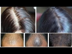 Natural Cosmetics, Hair Beauty, Hairstyle, Recipies, Hair Job, Hair Style, Hairdos, Hair Styles, Updo