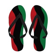 >>>Are you looking for          	Red, Black & Green Flag Sandals           	Red, Black & Green Flag Sandals We have the best promotion for you and if you are interested in the related item or need more information reviews from the x customer who are own of them before please follow the l...Cleck Hot Deals >>> http://www.zazzle.com/red_black_green_flag_sandals-256287294375000290?rf=238627982471231924&zbar=1&tc=terrest