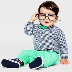 AND THE SPECS ARE OUT!!! mister prince arshbir @children