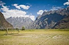 Image result for street soccer remote
