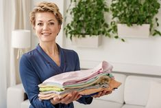 Simple Ways to Get Your Home Clutter Free and Organized this New Year - http://blog.storageseeker.com/main/simple-ways-get-home-clutter-free-organized-new-year