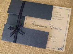 Image result for tarjetas de casamiento