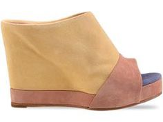 See By Chloe Shoes at SoleStruck.com