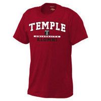 Jansport Temple Alumni Tee Shirt