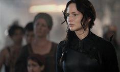 The Hunger Games: Mockingjay - Part 1 (2014) - Photo Gallery - IMDb