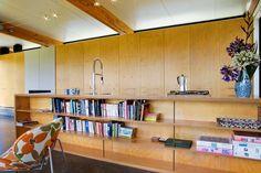 modern-suburban-lake-house-designed-private-beachside-living-8-cabinetry.jpg