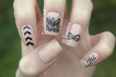 One Direction Nail Polish - - Yahoo Image Search Results