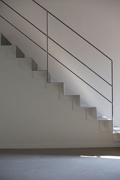 b/w by bloom photo simone rossi Stair Railing Ideas bloom Photo rossi Simone