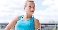 The latest tips and news on Workout Music are on POPSUGAR Fitness. On POPSUGAR Fitness you will find everything you need on fitness, health and Workout Music. 8 Minute Mile, Training For A 10k, Running Songs, Tabata Workouts, Workout Music, Marathon Training, How To Stay Healthy, Fitness Tips, Fitspo