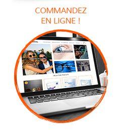 www.boutique.lesopticiensperceval.com acheter lunettes de soleil, homme et  femme, lentilles de contact, masque de ski, lunettes anti lumière bleue, ... 61335d0b4e3e