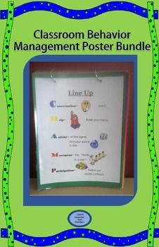 Structured, easy, visual posters to make classroom management consistent & easy. This is a 22 poster MEGA set of Champs Posters for use in your classroom. *Colorful *Detailed *Can be used to re. Behavior Goals, Classroom Behavior Management, Classroom Procedures, Positive Behavior, Champs Posters, Seeing Quotes, Classroom Expectations, Teacher Helper, Thing 1