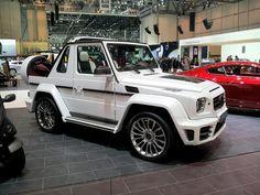 Mercedes G Wagon, Mercedes Benz G Class, Mercedes G500, Daimler Benz, Ferdinand Porsche, Maybach, Cool Toys, Dream Cars, Super Cars