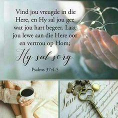 Wisdom Quotes, Bible Quotes, Qoutes, Natural Life Quotes, Afrikaans Quotes, Bible Verse Art, Just Love Me, Christian Art, Dear God