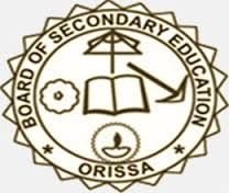 Odisha 10th Class Result 2015 www.orissaresults.nic.in