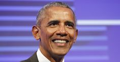 Barack Obama continues to inspire — and breaks records while doing it. The former U.S. president took to Twitter on Saturday in the aftermath of the violent Charlottesville rally that took th…
