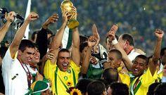 Brasile Pentacampeon: la rivincita di Ronaldo - http://www.maidirecalcio.com/2016/05/20/brasile-pentacampeon-ronaldo.html