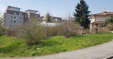 Pozemok pre rod. domy, Predaj, Bratislava III - Nové Mesto, , 290 000 €, ponúkam na predaj stavebný pozemok s výmerou 537m2 na Kramároch - ulica ( Vlár... Mesto, Bratislava, Country Roads