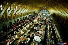 """Old Covered Market, """"Pag Shuga"""" These are the photos of one of the Local CLosed Market """"Pag Shuga"""" in Yerevan. Unfortunately this specific market is now under major renovation, the developer will turn it into a modern """"mall"""" style market, Its a petty!"""