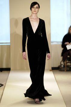 42 Best Ellen Tracy Images Ellen Tracy Fashion Style