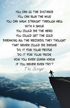 ideas for music quotes from songs country lyrics - Musik Inspirational Song Lyrics, Song Lyric Quotes, Lyric Art, Music Quotes, Good Song Lyrics, Motivational Song Lyrics, Music Lyrics Art, Music Music, Country Lyrics