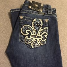Miss me jeans Miss me , good condition Miss Me Jeans Boot Cut