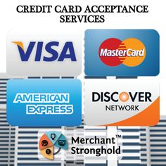 Credit Card Acceptance that is flexible for your home, Auto, or Device Warranties business. Merchant Stronghold offers the best range of solutions that can fulfill your business needs.  Website : www.merchantstronghold.com Phone : +1(888) 622-6875 Email : info@merchantstronghold.com