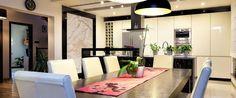 Residential Led Lighting -