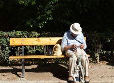Bogotanos prefieren envejecer solos