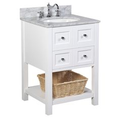Photo Album For Website New Yorker Single Bathroom Vanity Set Wayfair says solid wood replace pulls w