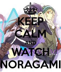 1000 images about noragami on pinterest noragami anime and hiroshi