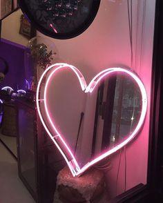 Love light.