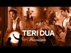 Teri Dua (Hawaizaada) Ayushmann Khurrana Movie Song Video