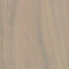 Home Legend Hand Scraped Ember Acacia 1/2 in. T x 5 in. W x 47-1/4 in. L Engineered Exotic Hardwood Flooring (26.25 sq. ft. / case) HL195P at The Home Depot - Mobile