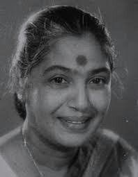The mother and sister and auntuy of Telugu cinimas more than 900 cinemas preformed to Her credit Picture Movie, Latest Pics, Telugu, Writer, Cinema, Profile, Singer, Entertaining, Memories