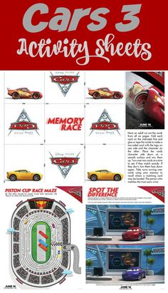 223b4b51488e4 19 Best DISNEY PIXAR CARS images | Disney cars movie, Travel cake ...