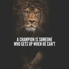 Trendy Quotes About Strength Life Truths Motivation 26 Ideas Inspirational Quotes About Success, Quotes About Strength, Success Quotes, Sayings About Success, Quotes About Success Business, Soldier Quotes Inspirational, Inspirational Quotes For Depression, Motivational Quotes For Men, Wisdom Quotes