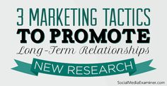 Are you trying to build engagement with your audience? This article shares research findings and marketing tactics to build a long-term interested audience. Marketing Tactics, Business Marketing, Internet Marketing, Online Marketing, Social Media Marketing, Digital Marketing, Marketing Strategies, Business Tips, Leadership
